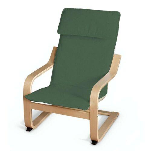 Dekoria Poduszka na fotelik dziecięcy Poäng