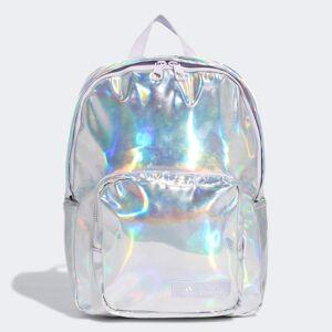 Adidas Frozen Backpack  - Multicolor / White - Dziecięce - Size: 1 rozmiar