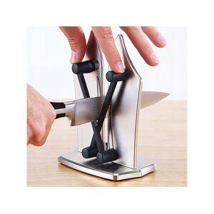 Dobra Oferta Ostrzałka do noży - Niezawodny sprzęt, który sprawdzi się w każdej kuchni