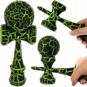 Dobra Oferta Drewniana gra - Rozwijaj swoje umiejętności strategiczne poprzez zabawę