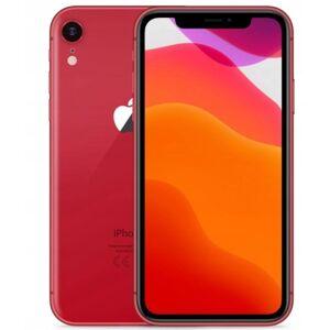 IPHONE XR 128GB - WYBÓR KOLORÓW + GRATISY KL X