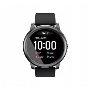 Smartwatch opaska sportowa Xiaomi Haylou Solar LS05