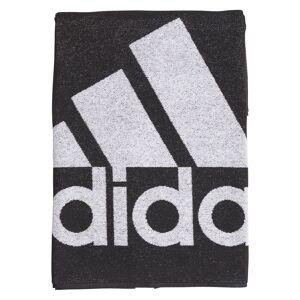 Adidas Ręcznik adidas DH2866