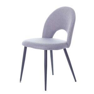 Dekoria Krzesło Alva