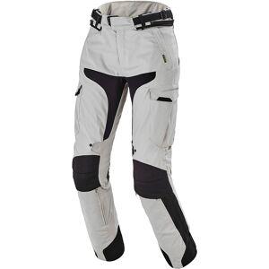 Macna Novado Damskie spodnie motocyklowe tekstylne  - Size: Small
