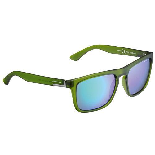 Held 9541 Okulary przeciwsłoneczne  - Size: jeden rozmiar