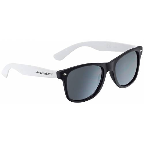 Held Sunglasses 9742 Okulary