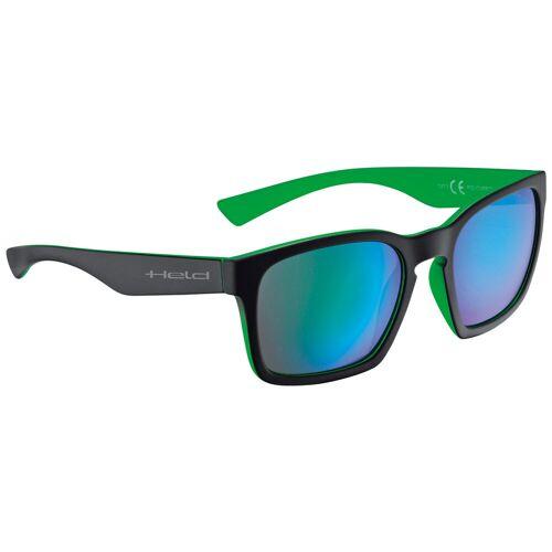 Held 9740 Okulary przeciwsłoneczne