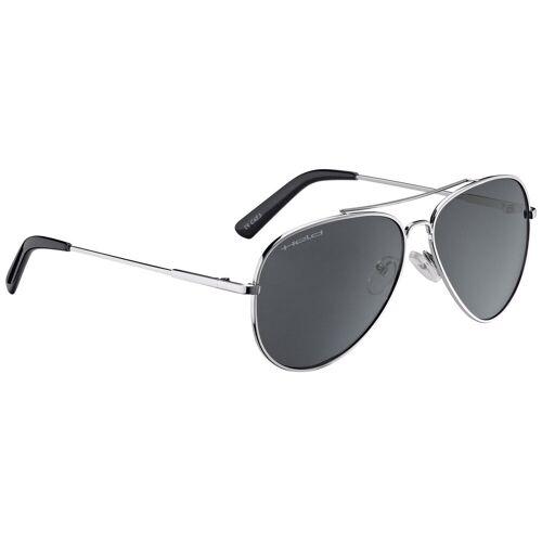 Held Sunglasses 9754 Okulary