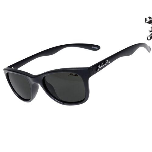 John Doe God Of Speed Okulary przeciwsłoneczne