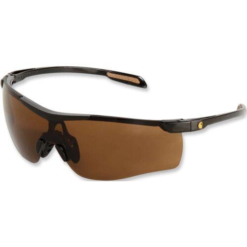 Carhartt Cayce Okulary ochronne  - Size: jeden rozmiar