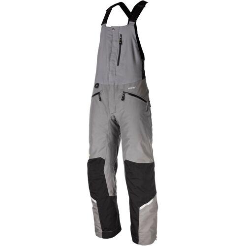 Klim Keweenaw Bib Snow Pants  - Size: Large