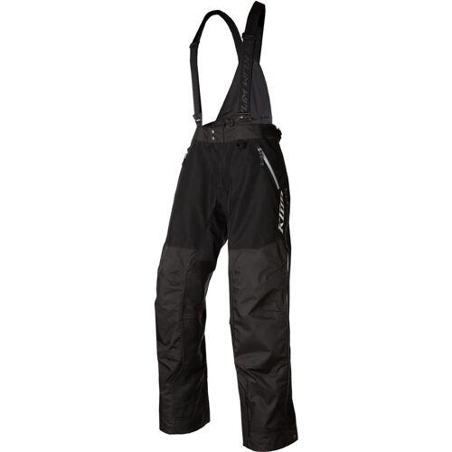 Klim Havoc Bib Spodnie narciarskie  - Size: 2X-Large