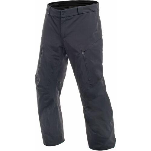 Dainese Awa P M1 Spodnie narciarskie  - Size: 2X-Large