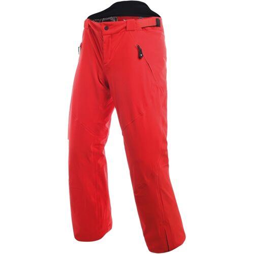 Dainese HP2 P M1 Spodnie narciarskie  - Size: 2X-Large