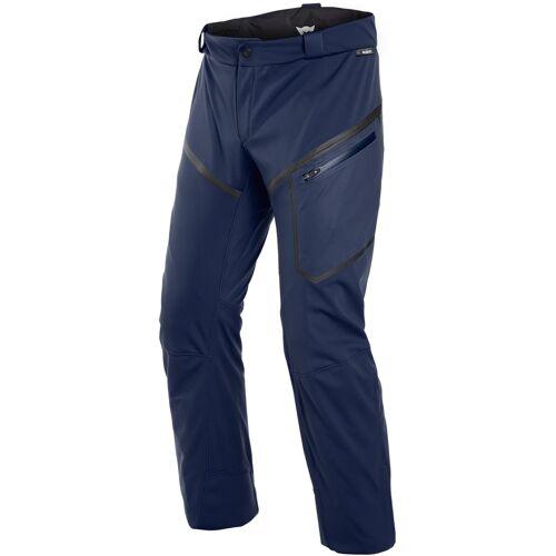 Dainese AWA P M2 Spodnie narciarskie  - Size: 2X-Large
