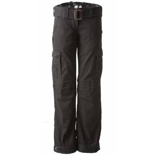 John Doe Cargo Slimcut Spodnie 2017  - Size: 29