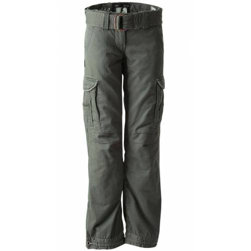 John Doe Cargo Slimcut Spodnie 2017  - Size: 26