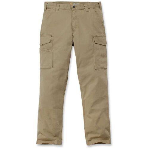 Carhartt Rigby Cargo Spodnie  - Size: 32
