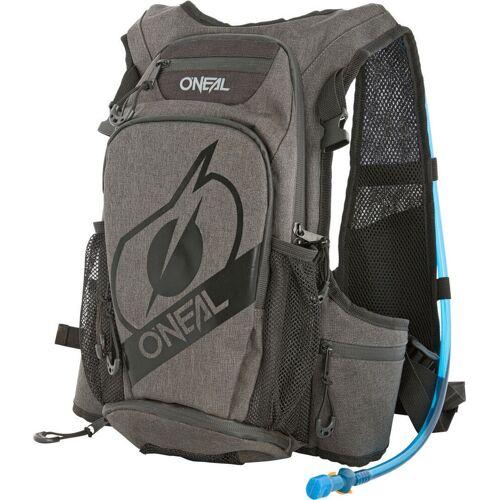 Oneal Romer Plecak 12L + 2L nawilżenie pęcherza moczowego
