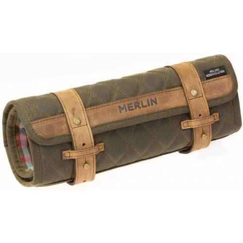 Merlin Chaplow Narzędzie Roll  - Size: jeden rozmiar