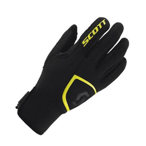 Scott Neoprene II 2015  - Size: 2X-Large