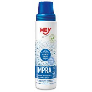 HEY Sport Impra Wash-In Spray