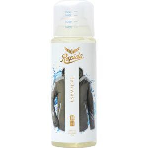 Canyon Grand Canyon Tech Wash Detergent do prania  unisex