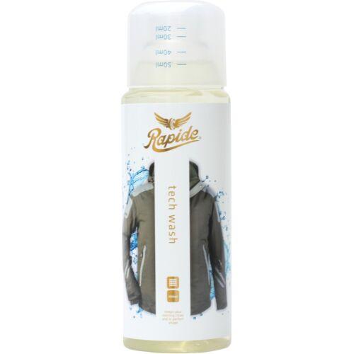 Canyon Grand Canyon Tech Wash Detergent do prania