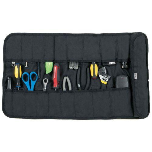 Carhartt Legacy Tool Roll Rolka narzędzia  - Size: jeden rozmiar