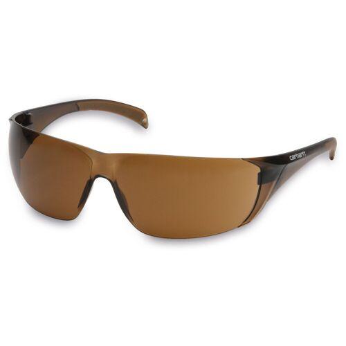 Carhartt Billings Okulary ochronne  - Size: jeden rozmiar