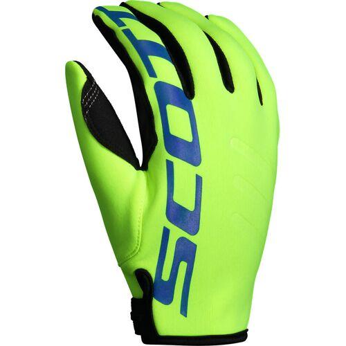 Scott Neoprene II Rękawice motocyklowe  - Size: 2X-Large