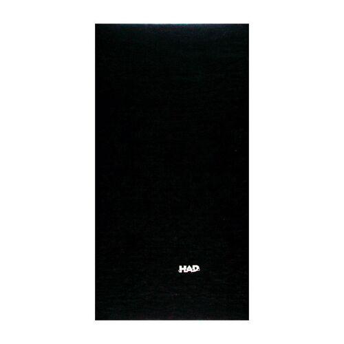 HAD H.A.D. Wielofunkcyjne szalik  - Size: jeden rozmiar