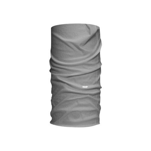 HAD H.A.D. Grey Wielofunkcyjne szalik  - Size: jeden rozmiar