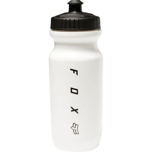 FOX Base Water Butelka