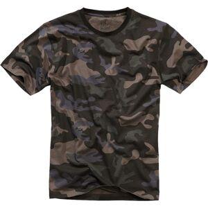 Brandit T-shirt  - Size: Medium