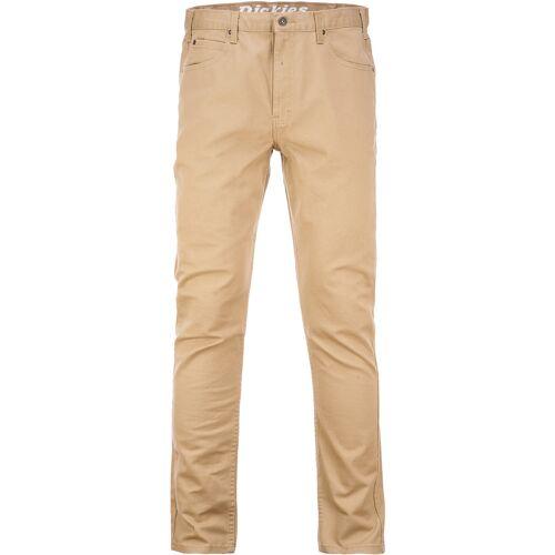 Dickies Slim Skinny Spodnie  - Size: 30