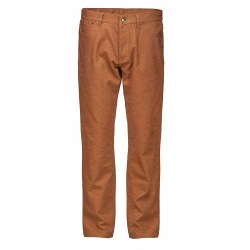 Dickies Herndon Spodnie  - Size: 34
