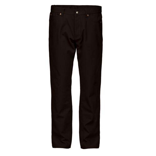 Dickies Herndon Spodnie  - Size: 40