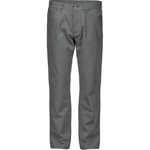 Dickies Herndon Spodnie  - Size: 36
