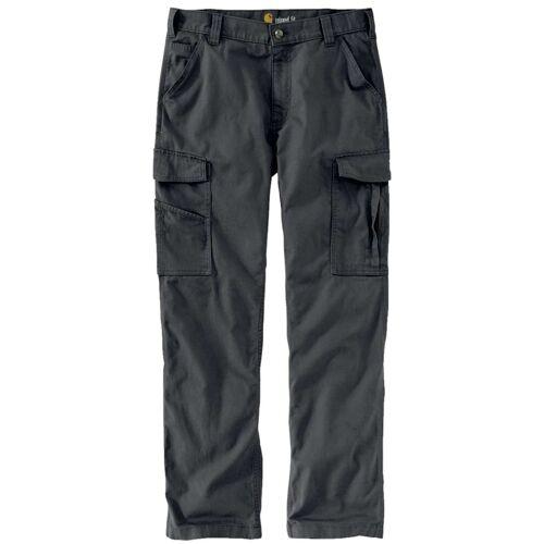 Carhartt Rigby Cargo Spodnie  - Size: 30