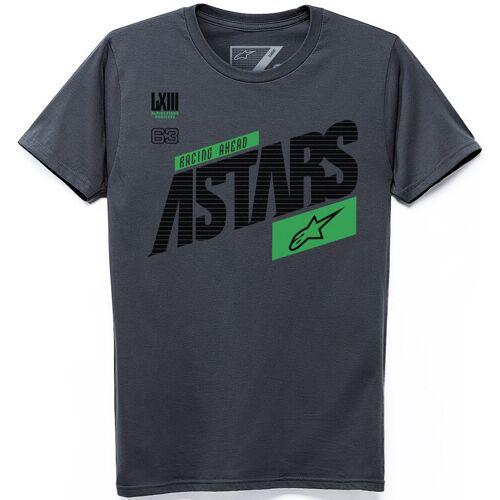 Alpinestars Billboard T-shirt  - Size: Small