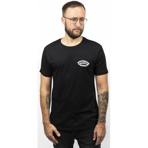 John Doe Ratfink T-shirt  - Size: 2X-Large