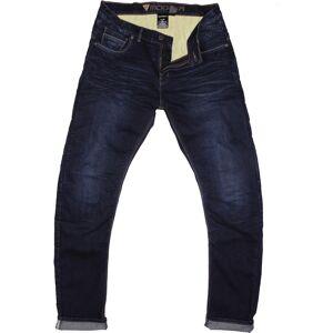 Modeka Glenn Spodnie jeans  - Size: 36