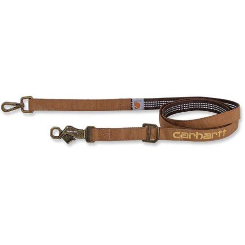 Carhartt Journeyman Smycz dla psa  - Size: Large