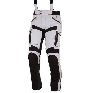 Modeka Tacoma Spodnie tekstylne motocyklowe  - Size: Small