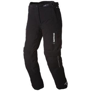 Bering Lady Safari Damskie spodnie tekstylne  - Size: 48
