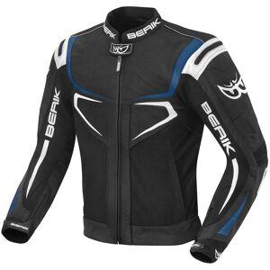 Berik Radic Motocyklowe skórzane kurtki  - Size: 48