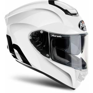 Airoh ST 501 Kask  - Size: Extra Large