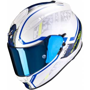 Scorpion EXO 510 Air Occulta Kask  - Size: Small